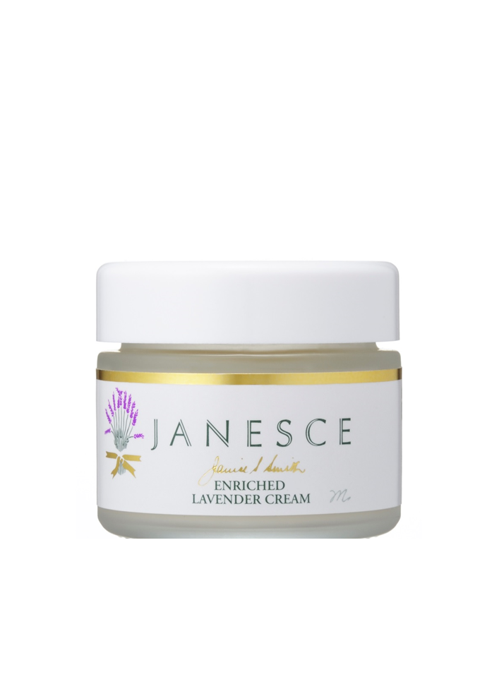 enriched_lavandula_cream